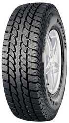 Vatiiva Tires