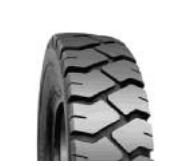 IT-45 Tires